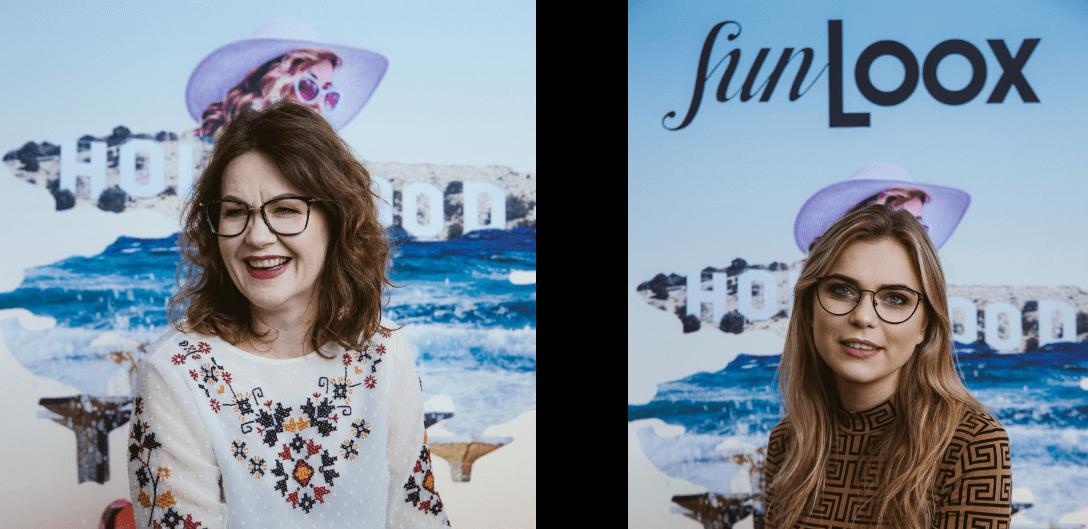 Sunloox – sesja z wydarzenia